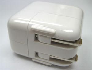 ipad adapter usb