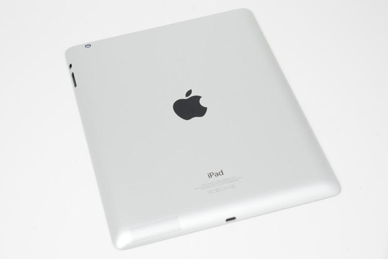 Aliexpress.com : Buy FDGAO 20000mAh QI Wireless Charger