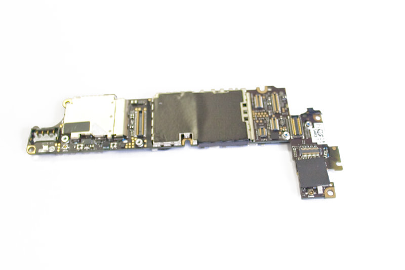 Mac Repair Guides for Apple Macbook, iPad, Powerbook iPhone & iPod ...
