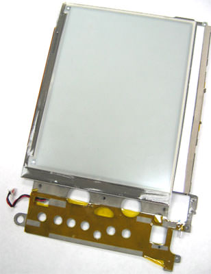 Amazon Kindle Display Screen Replacement - 1st Generation