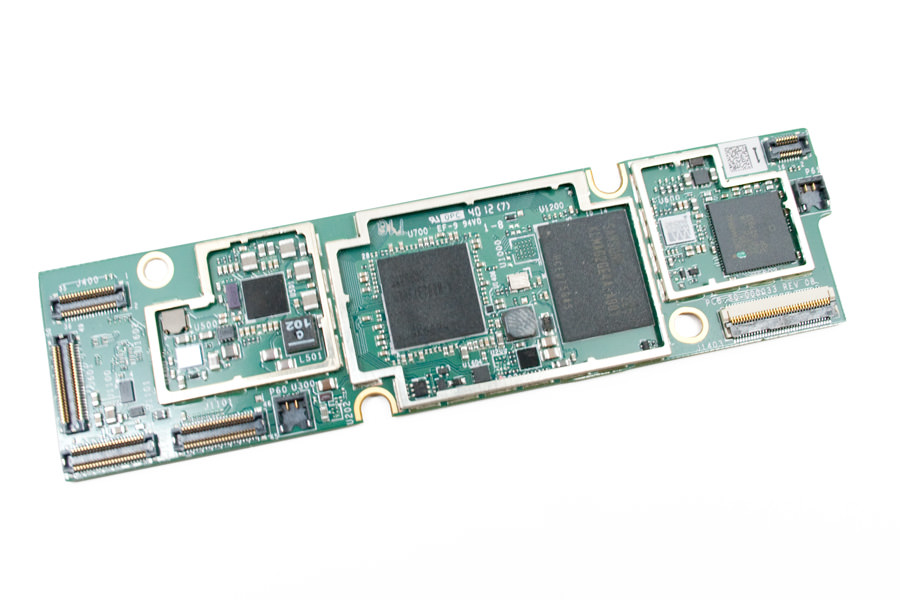 Click more details to get information about kindle fire motherboard