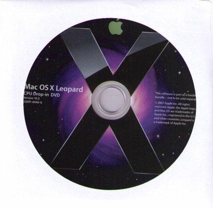Download Dvd Shrink for Mac Free