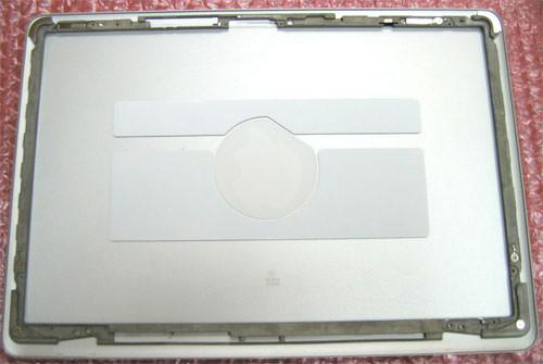 Mac Parts