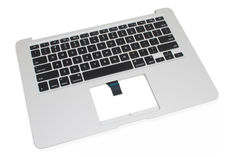 Macbook Air 13 3 Top Case Keyboard Assembly Mid 2012 661 6635
