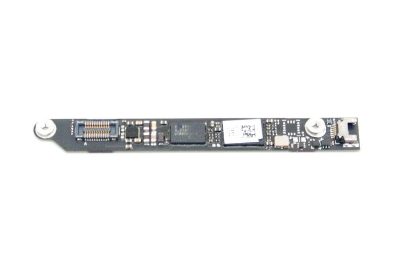 MacBook Pro 13  and 15  Unibody iSight Camera Board - 15  (Mid 2012) This is the iSight camera board for the MacBook Pro 13  and 15 .