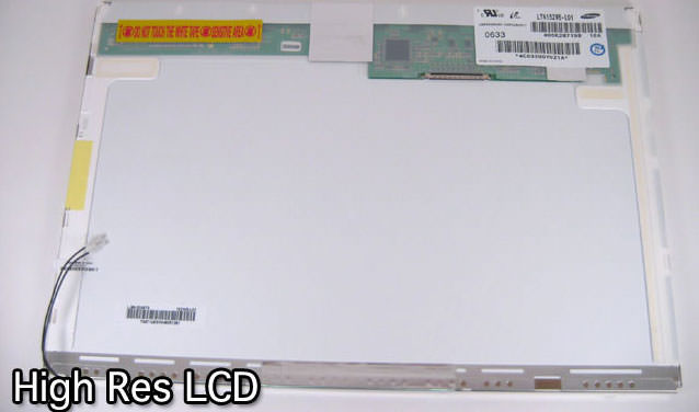 Call From A Different Number >> Apple Powerbook G4 Screen LCD - 15 inch Aluminum - 661-2926 661-3055