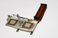 MacBook Heatsink Kit