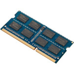 2GB Mac Memory Upgrade DDR3-1600 PC3-12800 SODIMM