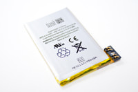Extended Life Battery Upgrade Kit - iPhone 3GS