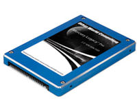 120GB IDE 2.5&quot; Solid State Drive SSD Upgrade