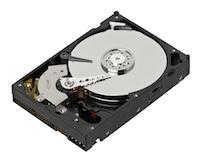 "80GB 3.5"" IDE 7200RPM Mac Hard Drive Upgrade"