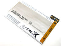 Original Battery replacement for iPhone 3G