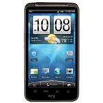 HTC Inspire 4G (A9192) Cracked AS-IS