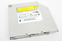 Mac Mini Unibody Superdrive