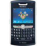 BlackBerry 8820 (T-Mobile)