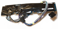 iMac 20&quot; DC/DC Inverter Board Power Supply