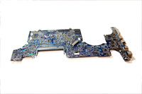 MacBook Pro 17&quot; 2.16 GHz Logic Board