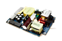 Intel iMac 20&quot; Power Supply