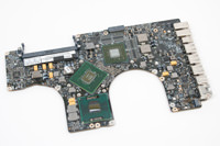 "MacBook Pro 17"" Unibody 2.66GHz Logic Board (661-5038)"