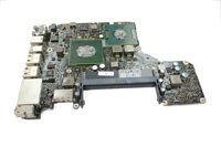 "Macbook Pro Unibody 13"" Logic Board 2.4 GHz"