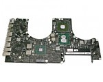 "MacBook Pro 17"" Unibody 2.66GHz Core i7 Logic Board (661-5526)"