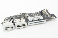 "MacBook Pro 15"" Retina I/O Board"