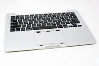 "MacBook Pro 13"" Retina Top Case"