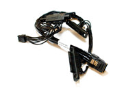 Mac Pro Hard Drive Harness Cable