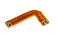 Mac Mini Audio Flex Cable