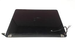 """661-02360 A1502 2015 MacBook Pro 13"""" Retina Display - DELAMINATING/COATING PROB"""