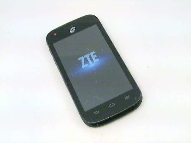 zte n817 memory card per terminal fee