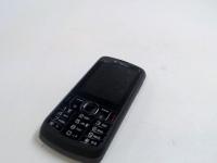 Alcatel Sparq II (T-Mobile), Bad ESN