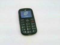 "Alcatel 382G ""The Big Easy"" Prepaid Phone (Tracfone), Bad ESN"