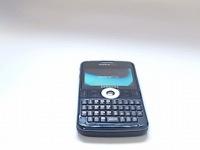 Samsung-Code-SCH-I220