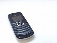 Samsung-SGH-T105G