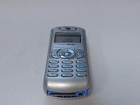 Motorola-C343