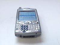 CECT T650