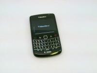 BlackBerry Bold 9780 Phone (T-Mobile)