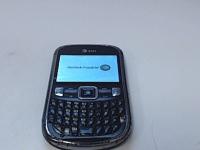 AT&T Z431