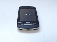 LG-3G-Vortex-LG-VS660V