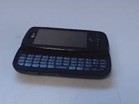LG-505C