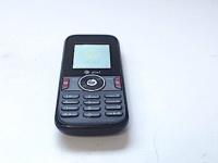 AT&T U2800A GoPhone Prepaid GSM Cell Phone