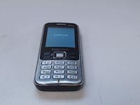 Samsung-C3322i