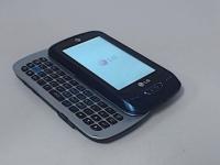LG C410 Xpression 2 AT&T, Bad ESN