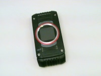 Casio G-zOne C781 Ravine 2 Verizon (Black) Rugged, Bad ESN