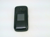 Alcatel OneTouch Retro Brown and Black  (Virgin Mobile)