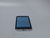 Alcatel One Touch Fierce T-Mobile, Bad ESN