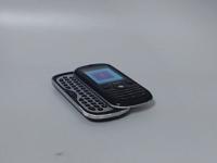 Alcatel Sparq T-Mobile