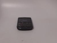 Blackberry 9630 Verizon Wireless