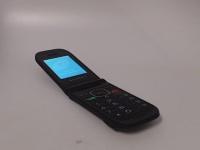 Alcatel A392G Tracfone, Bad ESN